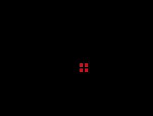 Provincie Utrecht - Logo