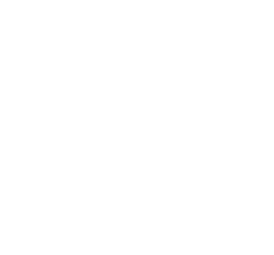 rour-logo-mark-white-rgb-400px@72ppi